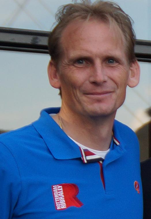 RRR-orgaanistie-Peter-van-der-Linde