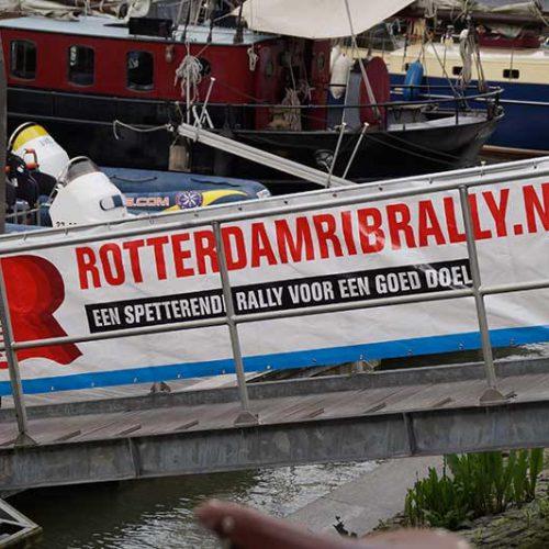 rotterdamribrally